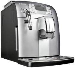 Philips Saeco HD8752/85 Intelia Evo
