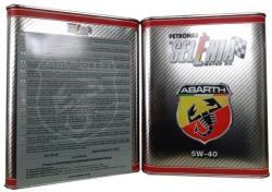 PETRONAS Selénia Abarth 5W-40 (2L)