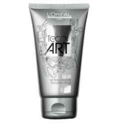 L'Oréal Glue Gél 150ml