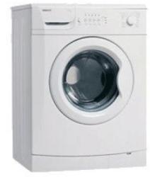 Whirlpool AWG 5081