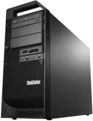 Lenovo ThinkStation D30 RFG77