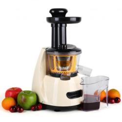 Klarstein Fruitpresso 150W 70U/min
