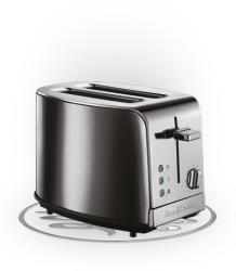 Russell Hobbs 21772-56 Jewels