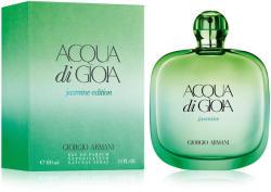 Giorgio Armani Acqua di Gioia Jasmine Edition EDP 100ml