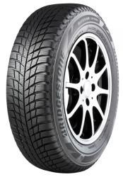 Bridgestone Blizzak LM001 RFT 225/50 R17 94H
