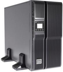 Emerson Liebert GXT4 6000VA (GXT4-6000RT230E)