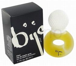 Bijan Classic Men EDT 75ml