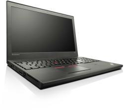 Lenovo ThinkPad T550 20CKS02H00