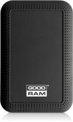 GOODRAM DataGO 500GB 8MB 5400 rpm USB 3.0 HDDGR-01-500