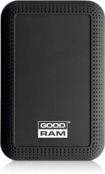 GOODRAM DataGO 500GB 8MB 5400 rpm USB 3.0 HDDGR-01-500