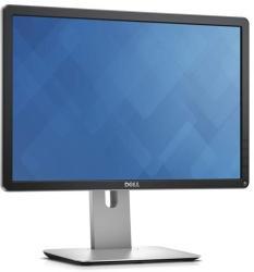 Dell P2016