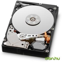 "Hitachi Ultrastar C10K1800 2.5"" 1.8TB 128MB 10000rpm SAS HUC101818CS4200 0B27978"