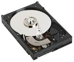 """Dell 2.5"""" 1TB 7200rpm SATA 400-ADYQ"""