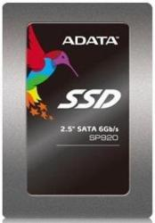 """ADATA Premier Pro SP920 2.5"""" 1TB SATA3 ASP920SS3-1TM-C"""