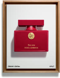 Dolce&Gabbana The One (Collector's Edition) EDP 75ml Tester