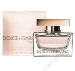 Dolce&Gabbana Rose The One EDP 50ml Tester