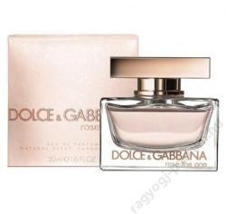 Dolce&Gabbana Rose The One EDP 50ml Tester