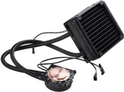 EVGA GeForce GTX980TI HYBRID 400-HY-0996-B1