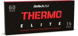 BioTechUSA ThermoTest Elite megadózisú kapszula (60db)