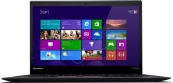 Lenovo ThinkPad X1 Carbon 3 20BT005RRI