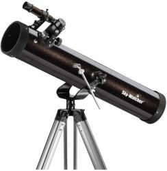 Sky-Watcher N 76/700 Astrolux AZ-1