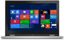 Dell Inspiron 7348 DI7348I75500U8G256GW-05