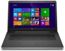 Dell Inspiron 5759 DI5759I76500U8G1T4GW-05