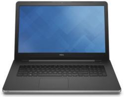 Dell Inspiron 5758 DI5758I35005U4G1T2GU-05