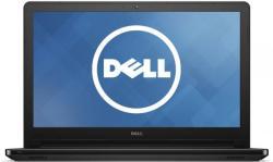 Dell Inspiron 5558 DI5558I35005U4G1T2GU-05