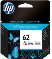 HP C2P06AE
