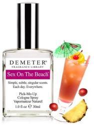 Demeter Sex on the Beach EDC 30ml