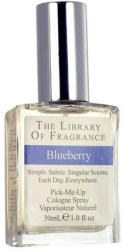 Demeter Blueberry EDC 30ml