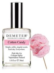 Demeter Cotton Candy EDC 30ml