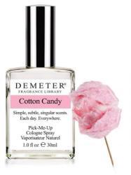 Demeter Cotton Candy EDC 30ml