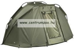 JRC Contact New 1 Man Bivvy