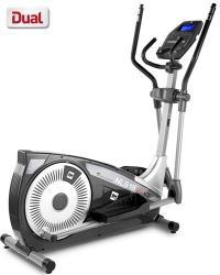 BH Fitness NLS18 Dual Plus