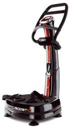 BH Fitness VibroBoost GS Sports Edition (YV30RS)