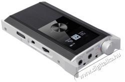 TEAC HA-P90SD