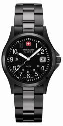 Swiss Military Hanowa 06-5013