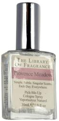 Demeter Provence Meadow EDC 30ml