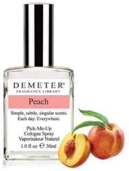Demeter Peach EDC 30ml