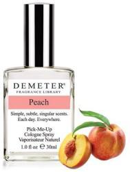 Demeter Peach EDC 30ml