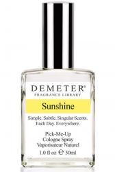 Demeter Sunshine EDC 30ml