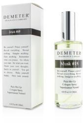 Demeter Musk #15 EDC 120ml
