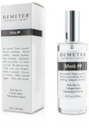 Demeter Musk #9 EDC 120ml