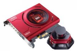 Creative Sound Blaster Zx 70SB150600001