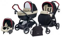 Peg Perego Book Plus Modular 500