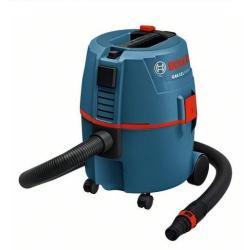 Bosch GAS 20L