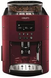 Krups EA8155 Espresseria