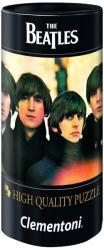 Clementoni The Beatles - Eight Days a Week 500 db-os (21203)